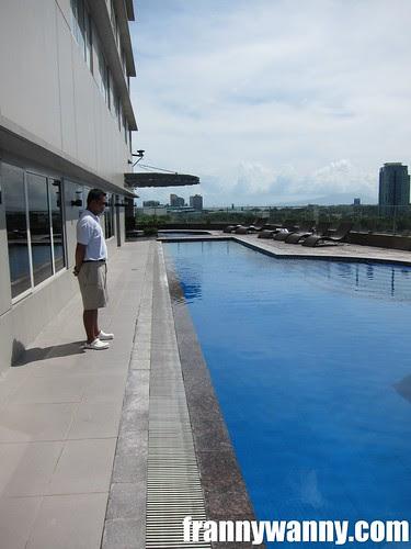 acacia hotel 1