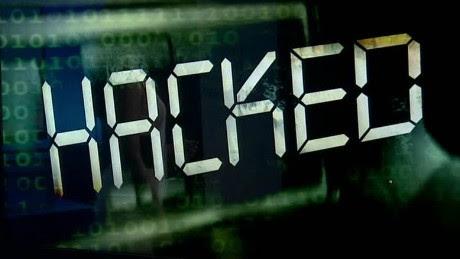 Risultati immagini per us hacker