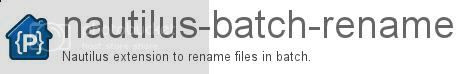 7 formas de renombrar archivos masivamente