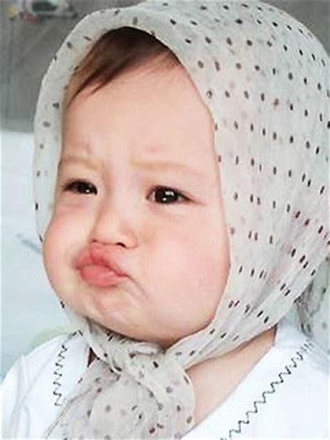 foto bayi lucu  tertawa terbaru gambargambarco