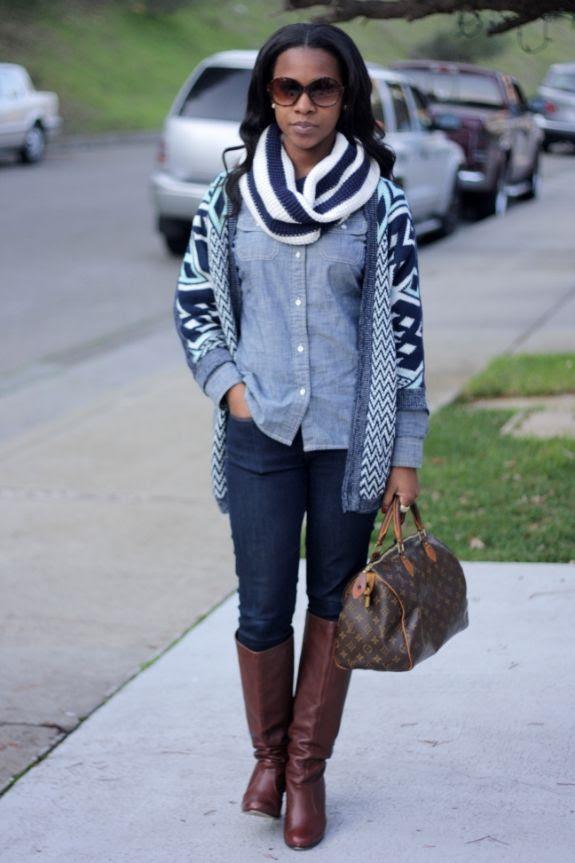 photo simply_chic_chunky_knits2.jpg
