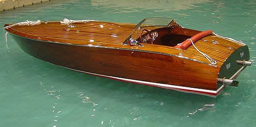 Woodworking wood project boats for sale PDF Free Download