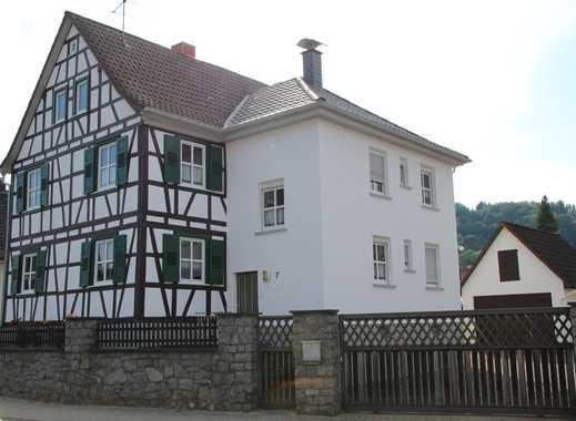 Immobilien Darmstadt Privat