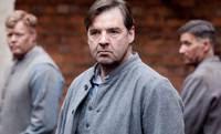 Downton Abbey, Season 3, Episode 3