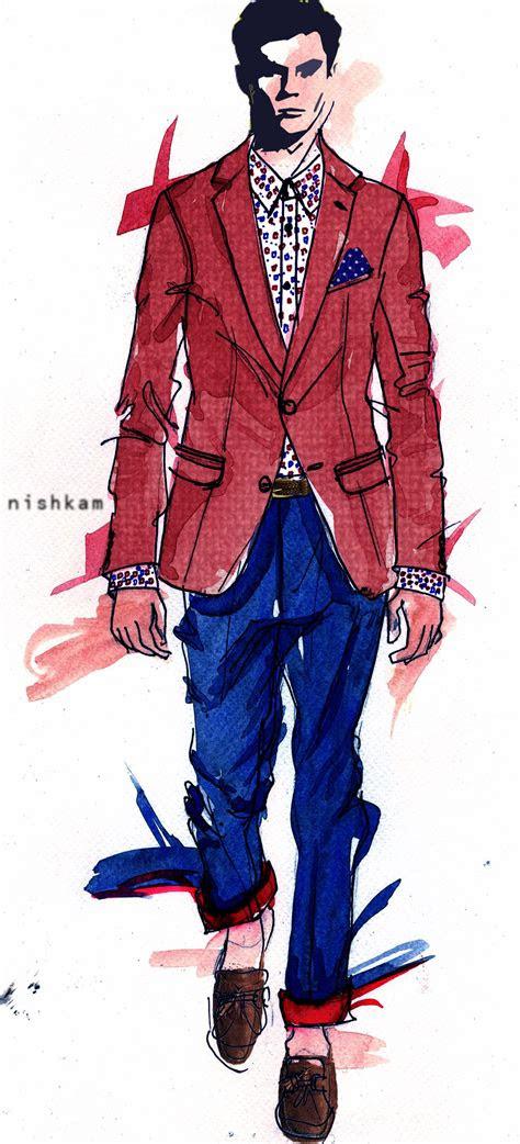 pin  bianca scott  aston martin fashion fashion