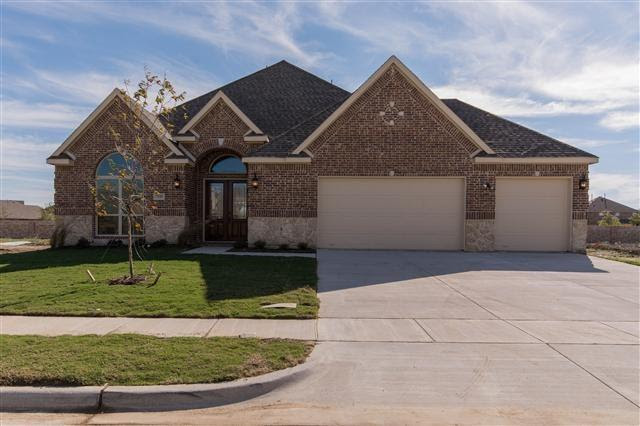 Grand Prairie, TX Real Estate  440 Homes for Sale  Movoto