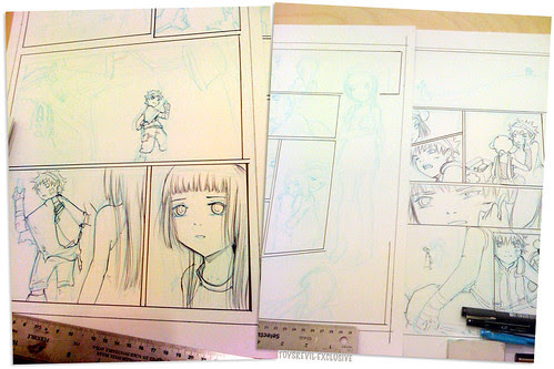 SKY-PIRATES-PANELS-WIP