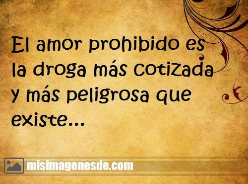 Amor Imposible Frases Cortas 53838 Trendnet