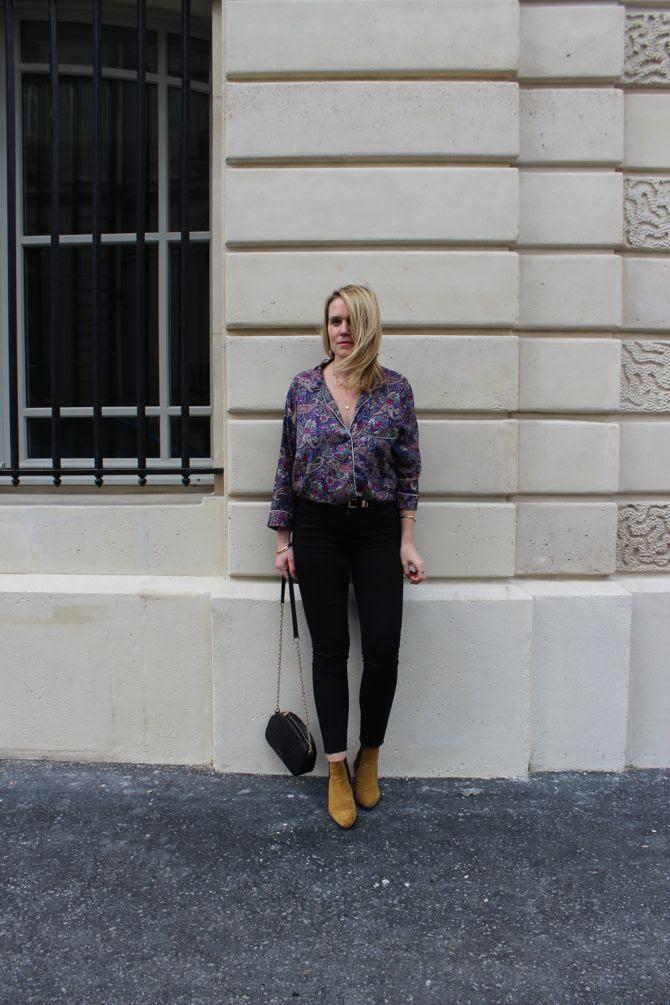 photo 11-Levis 721 Perfecto cuir chemise pyjama sac dean sezane_zps3mk5p73a.jpg