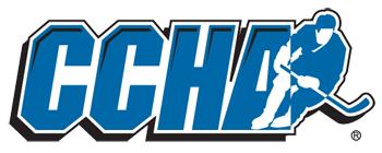 CCHA Logo, CCHA Logo
