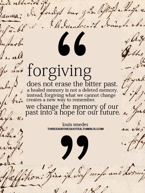 Forgiveness Quotes Pictures And Forgiveness Quotes Images With