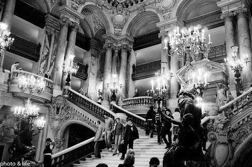 18091115 by Jean-Fabien - photo & life™