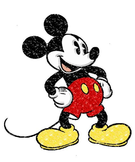 Lady Gaga Ombro: images of mickey mouse
