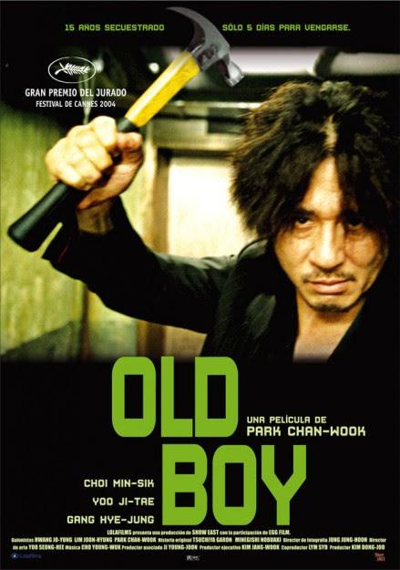 old-boy-2