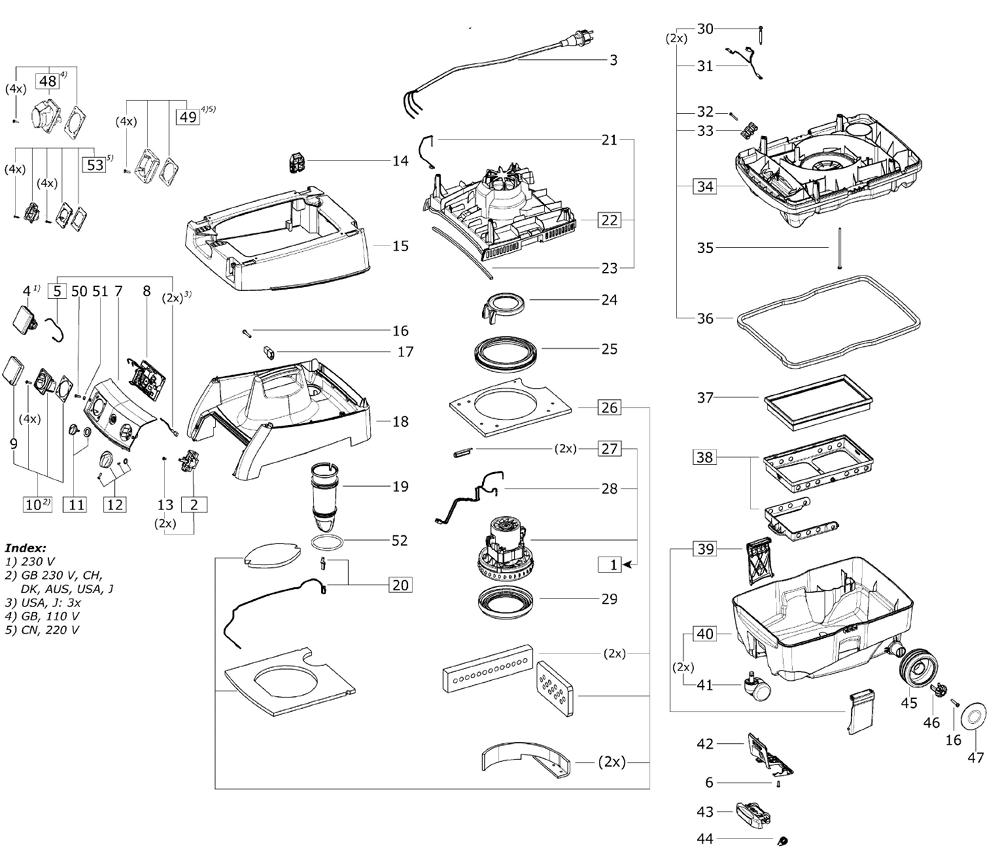 Wiring Motorola Diagram Alternator 9db2lj2b58