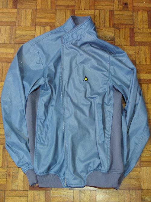 Jeca jacket 01