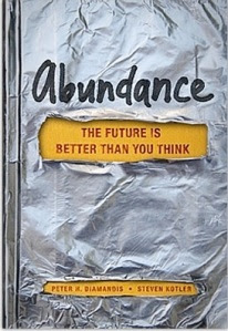 Most-Anticipated-Business-Books-2012-abundance