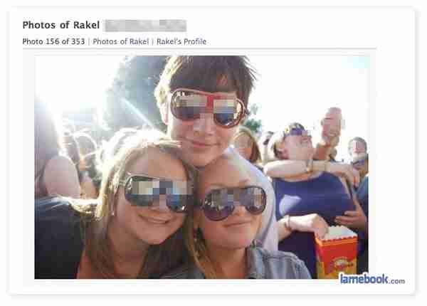 "dinfo.gr - 30 αστείες φωτογραφίες ""απρόσεχτων"" ανθρώπων"