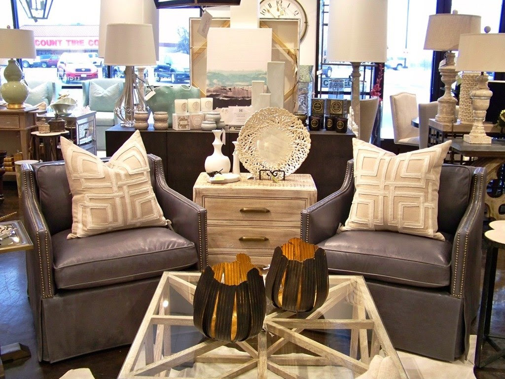 This Is The Blog For Heather Scott Home Design A Retail Store And