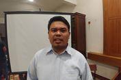 ICJR Berharap MK Tolak Uji Materi Pasal Kesusilaan di KUHP
