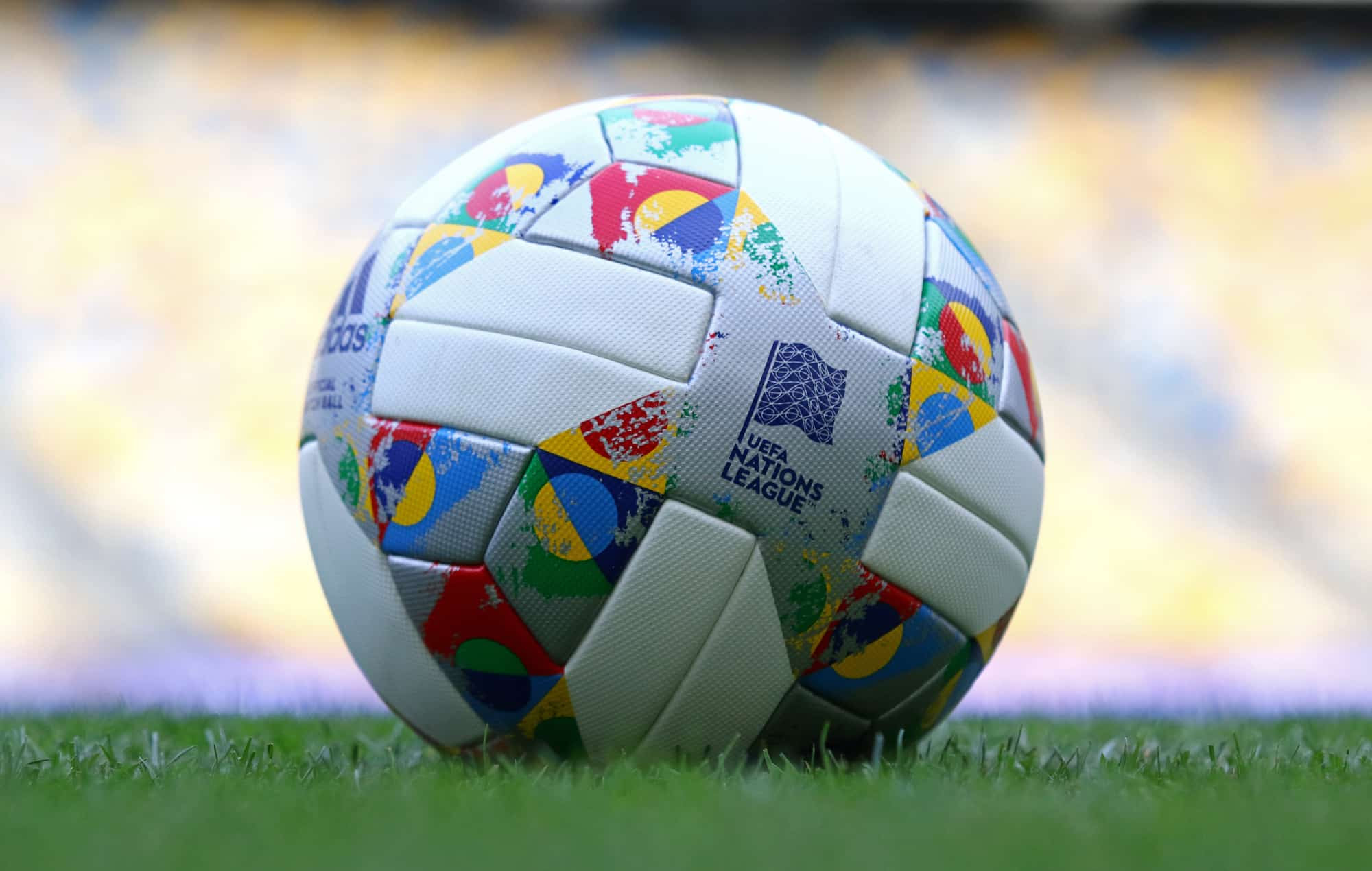 UEFA Nations League: Germany V Spain Preview & Predictions