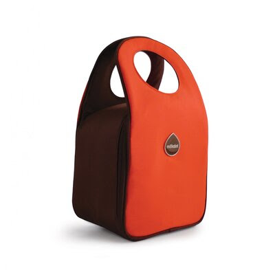 PVC-Free, Phthalate-Free, Lead-Free, BPA-Free lunch bag box tote