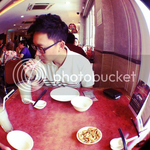 photo photo3-2_zps82963771.jpg