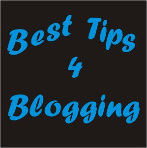 Blogging, Internet, Blogging Tips, Marketing, Article Writing, SEO, Linking