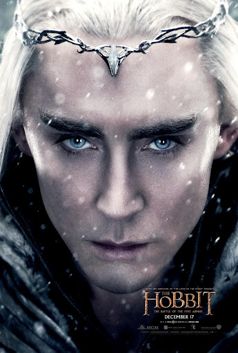 the hobbit the battle of the five armies tamil dubbed free download tamilrockers