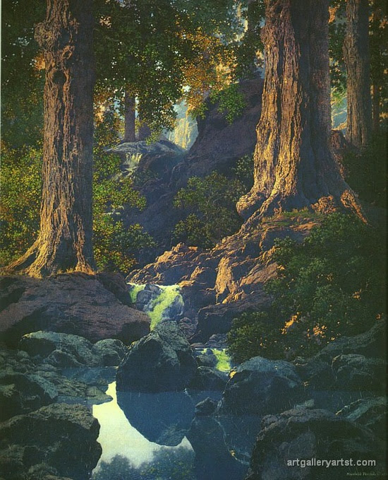 Maxfield Parrish46.jpg