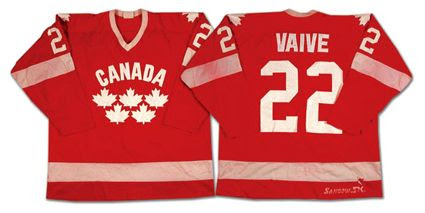 1982 Canada WC jersey photo 1982 Canada WC jersey.jpg