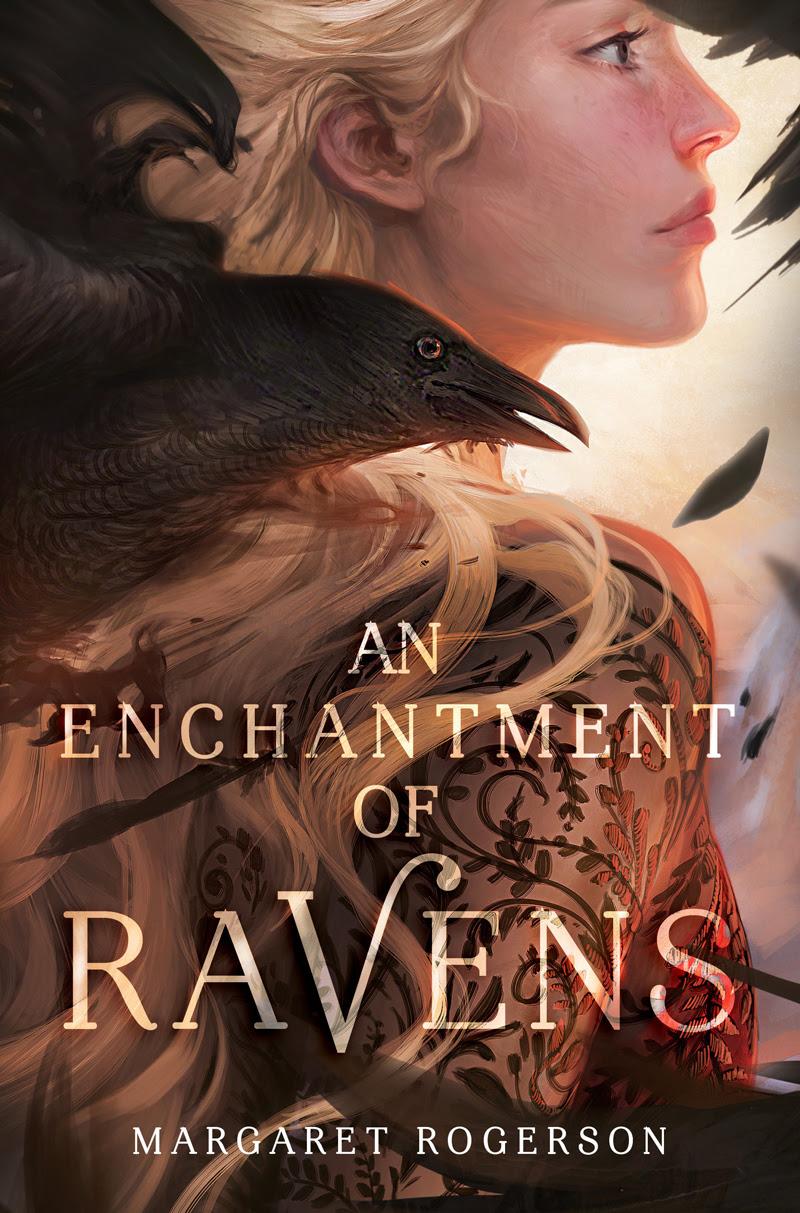 Resultado de imagem para Margaret K. McElderry Books