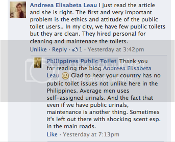 photo philippines-public-toilet-state-of-the-nation-paandar-01.png