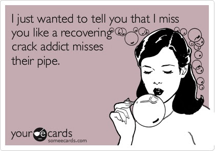 Get Here Missing You Funny Quotes - life quotes short and ...