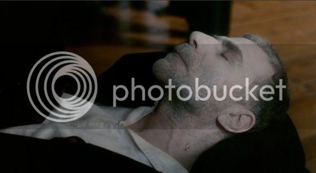 photo nosferatu-9.jpg