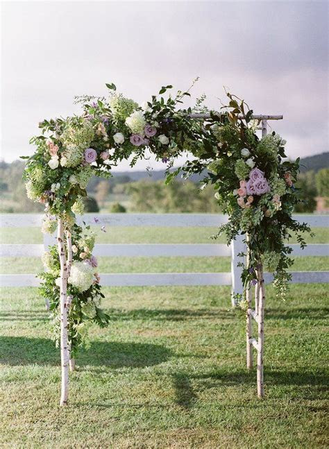 See Tourterelle Floral Design on WeddingWire in 2019