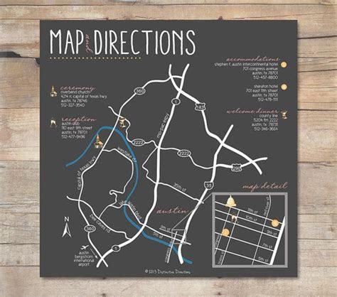 25  best ideas about Map design on Pinterest   Map