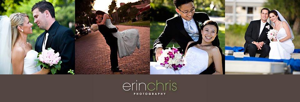 ErinChris Photo Blog