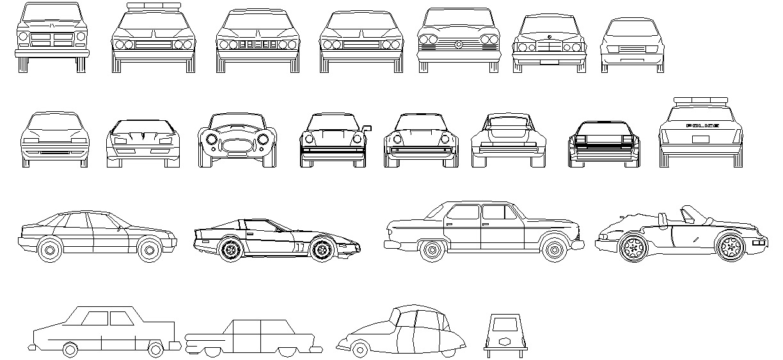 En Iyi Seçilen Yar Araba çizimleri Yazdırılabilir Boyama Sayfaları