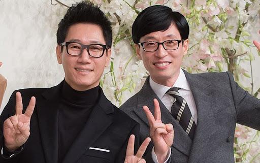 'Chú mũi to' Ji Suk Jin bất ngờ tiết lộ từng 3 lần định rời Running Man, nhưng Yoo Jae Suk đã thay đổi tất cả