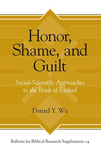 an analysis of shame and guilt in the society In thinking about how the concepts of guilt and shame apply in a culture narcissism and society: narcissism and society, parts i,ii, iii women and islam: where.