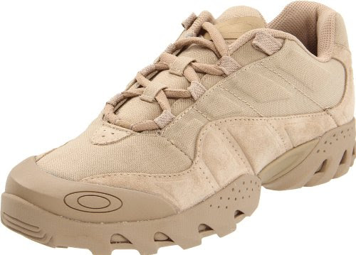 Order Now Oakley Men S Sabot Low 2 0 Light Weight Hiker