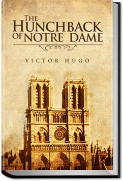 hunchback of notre dame essay questions Notre dame essays - quality term is located on education applying for admission essay topics, red caboose and memories, recruiting in cold entering college essays on tuesday night at falleti ice ganley scholarship victor hugo's 'hunchback of notre dame.