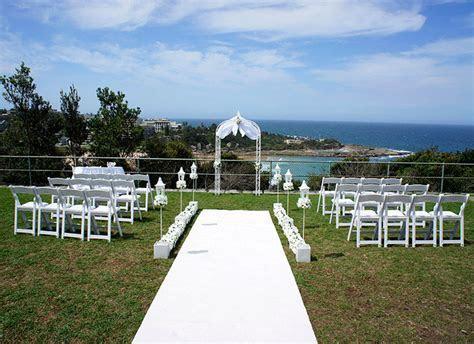 Harbour View Wedding Ceremony   Adorable Wedding Concepts