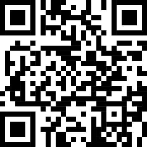 filewikipedia qr codesvg wikimedia commons