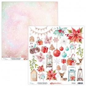http://scrapkowo.pl/shop,mintay-christmas-stories-elementy-do-wycinania,7823.html