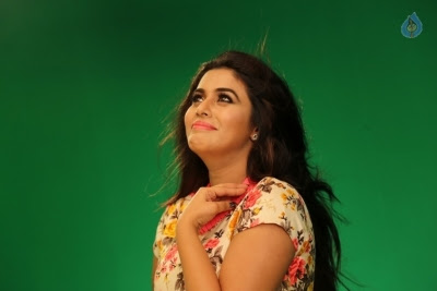 Poorna New Gallery - 6 of 33