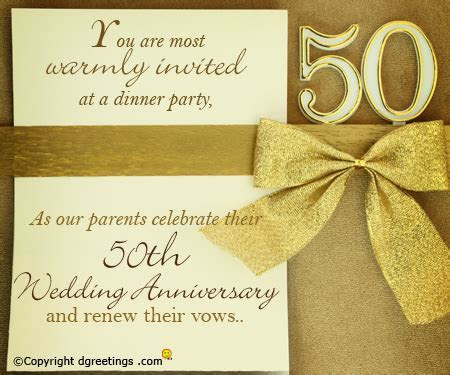 Free Printable Happy Anniversary Images With Quotes In