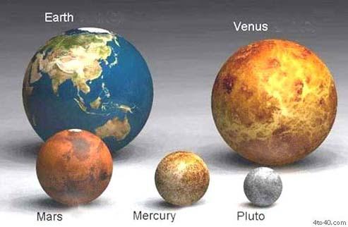 earth_1.jpg