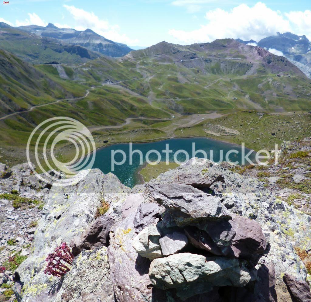 photo Group33-CANALROYA-ARISTAASTUN23-08-14225_CANALROYA-ARISTAASTUN23-08-14226-2images_zpsc05e023d.jpg